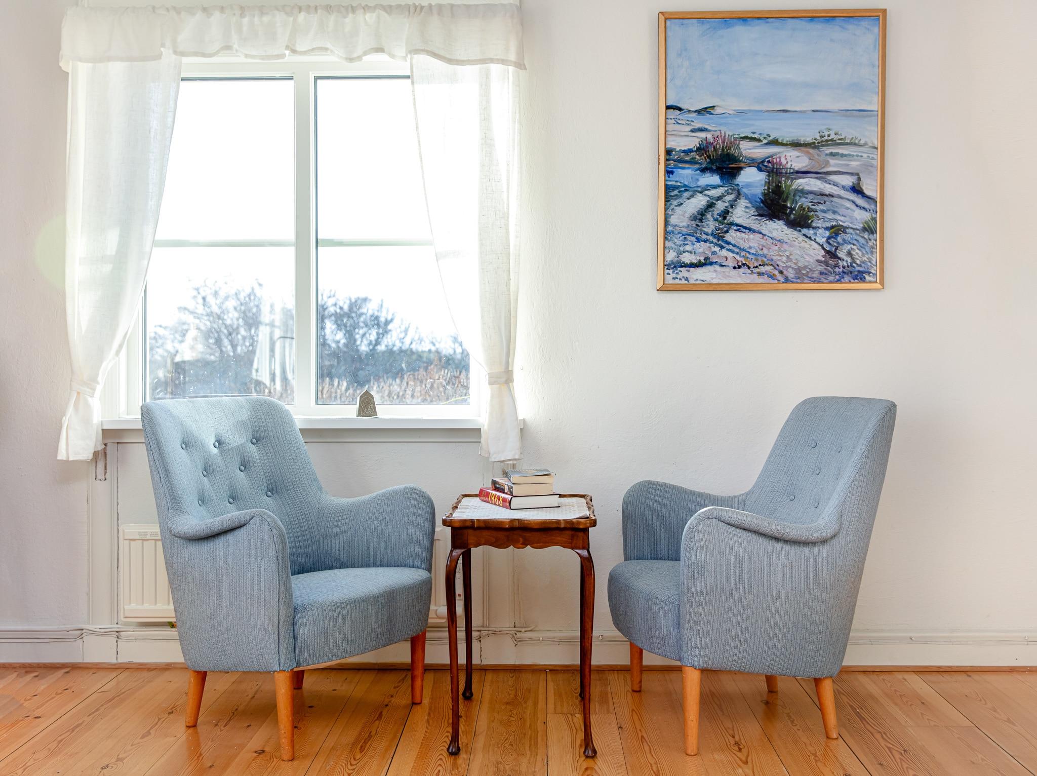 Samtalsterapi i Stockholm och online på dina villkor med Elinor Tekas, samtalsterapeut.