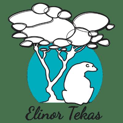 Elinor Tekas – Terapi och coaching för dig! I Stockholm eller online.